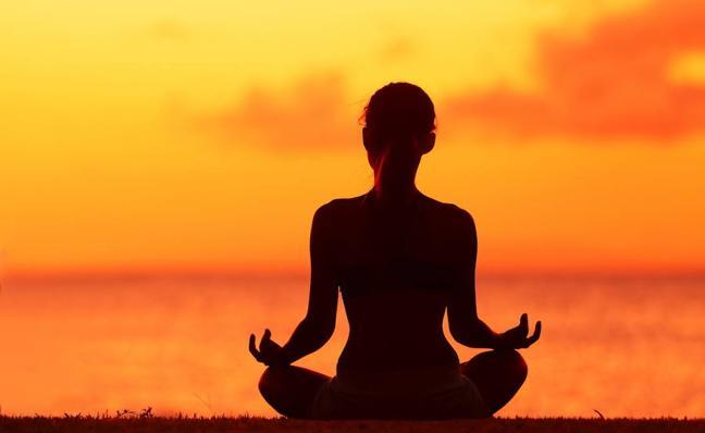 El 'mindfulness' integrado en asignaturas reduce el estrés académico y emocional
