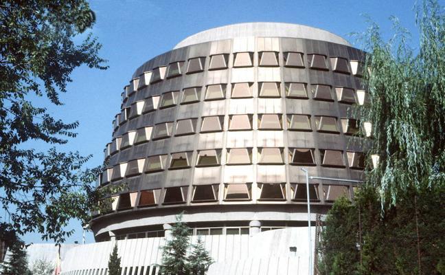 El Constitucional declara «nula» la amnistía fiscal de 2012