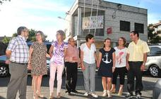 Una nueva directiva salva el movimiento vecinal del Pilar