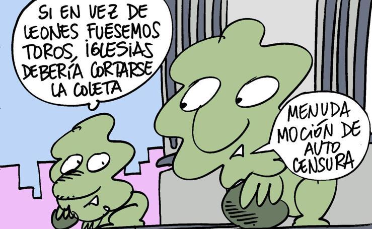 Galería de Ramón