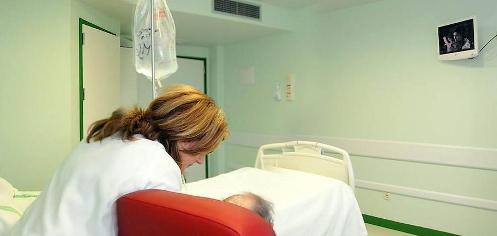 Más de 3.500 enfermeros han sido excluidos de las bolsas de empleo del SES