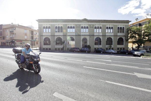 La Junta se compromete a pagar en cinco años su deuda con Cáceres por el IBI