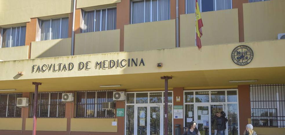 Educación dice que el proyecto de la Facultad de Medicina saldrá a concurso en breve