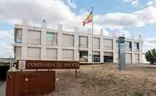 El juzgado anula la suspensión de empleo y sueldo de un policía absuelto de tráfico de droga
