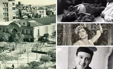 50 años sin el Norba, por donde pasaron desde la Piquer a Calvo Sotelo