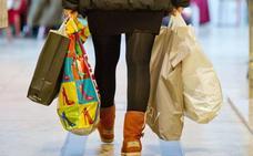 La confianza del consumidor sube cuatro décimas en junio