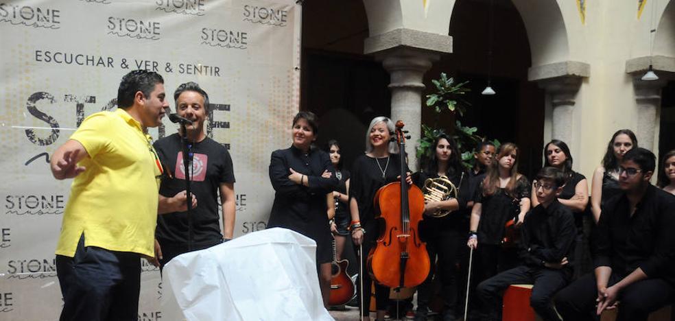El Stone Festival cierra su cartel con nueve conciertos