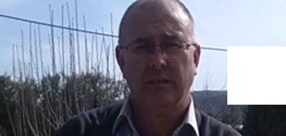 El alcalde de Holguera se encuentra grave tras caer desde un andamio
