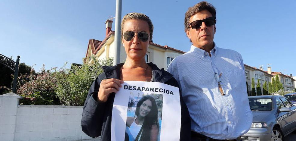 El móvil de Diana Quer revelará su ubicación antes de su desaparición