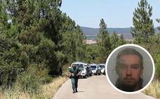 El hombre agredido por su hijo en La Codosera pierde el ojo izquierdo