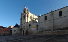 Palencia, la gran desconocida de Castilla y León
