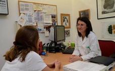 La Sectorial de Sanidad acuerda la supresión de la Atención Continuada