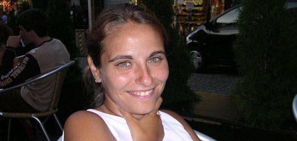Mengabril nombrará hija adoptiva a la fallecida en el accidente de barranquismo