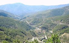 Monte-Hermoso y Val-Verde