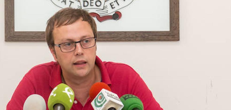 Plasencia amplía en 280.000 euros el presupuesto destinado a empleo