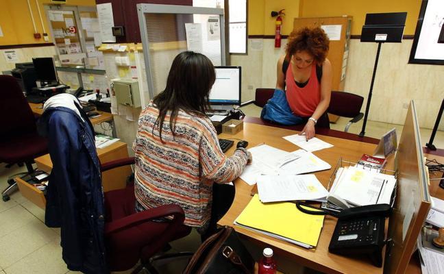 El currículum anónimo o cómo contratar solo por los méritos