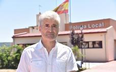 Cenalmor: «La Ley de Policías Locales va a servir para crear comisarios políticos»
