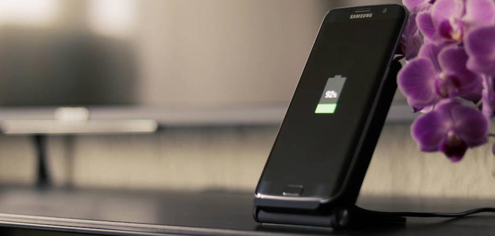 Cinco cosas que no debes hacer con tu smartphone