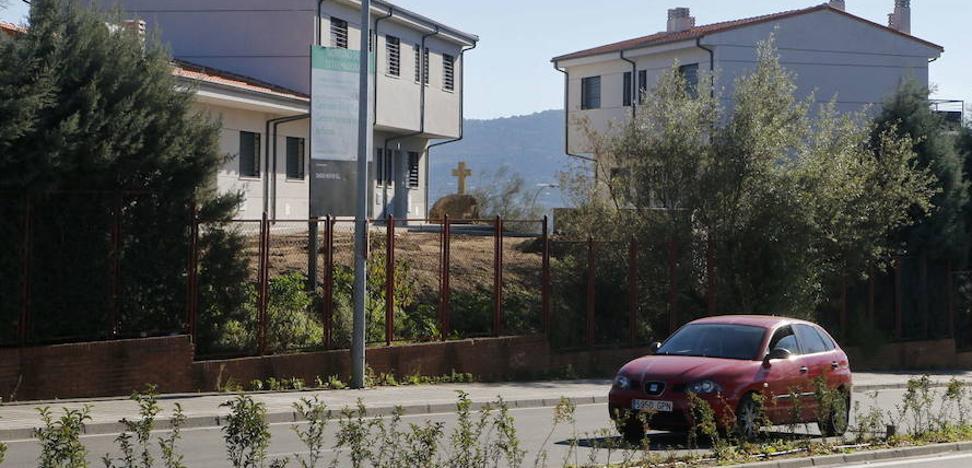 Los pisos para mujeres maltratadas de Plasencia abren sus puertas en los próximos días
