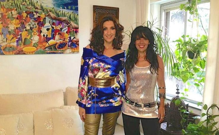 Fiestas en San Blas y música en el Pedrilla