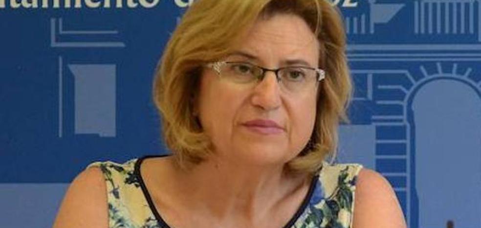 Todos los partidos condenan el escrache sufrido por Julia Timón