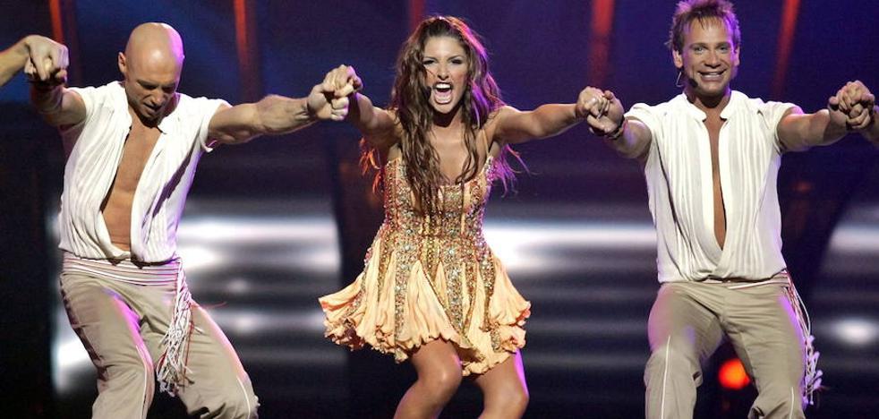 Lisboa acogerá el festival de Eurovisión 2018 del 8 al 12 de mayo