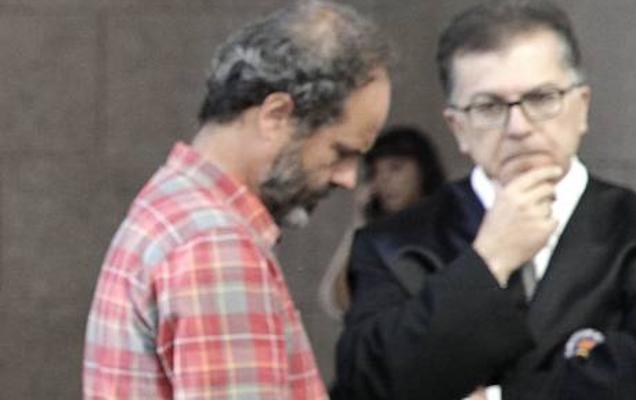 El Supremo confirma la condena por prevaricación del exalcalde de Madroñera