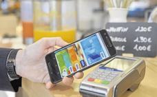 Android Pay llega a España de la mano de BBVA