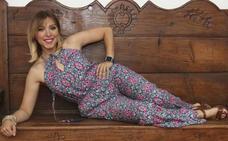 Gisela: «Me propusieron Mérida y dije que sí sin saber qué obra iba a ser»