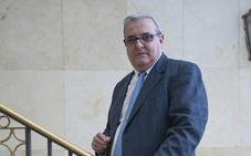 La Fiscalía de Badajoz también denuncia presuntas injurias en las redes sociales
