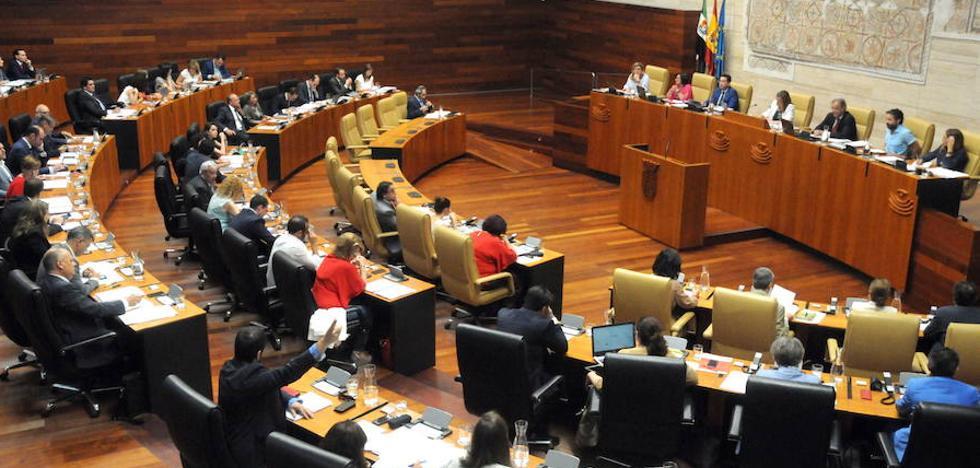 El Tribunal de Cuentas chequea las elecciones autonómicas