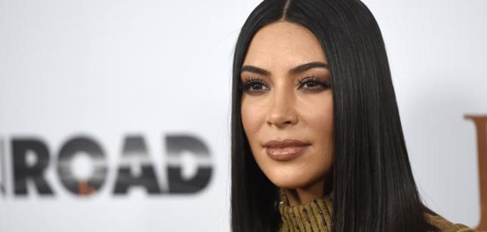 El post de Instagram que Kim Kardashian nunca debió colgar