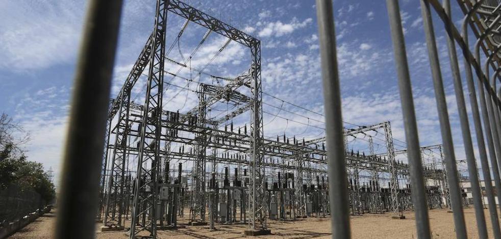 La planta fotovoltaica de OPDE puede suponer una inversión de 50 millones