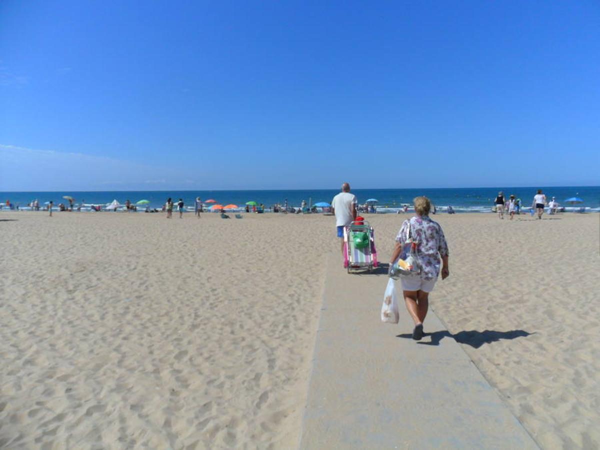 La huella extremeña en Huelva
