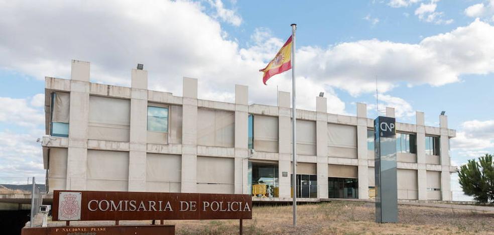 La Audiencia Provincial juzgará a un clan placentino por tráfico de drogas