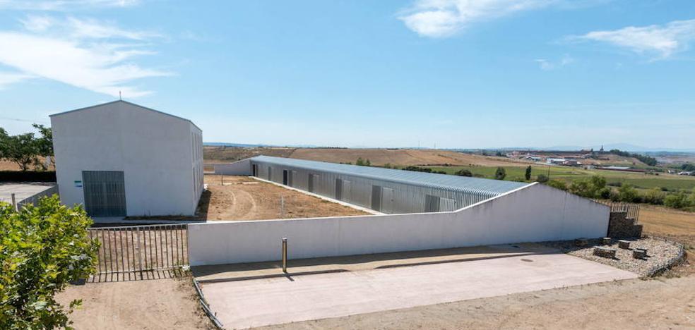 Placeat recibirá septiembre con la apertura de su albergue en San Gil