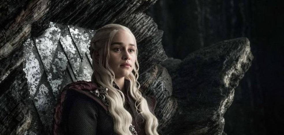 HBO España publica un episodio de Juego de Tronos por error