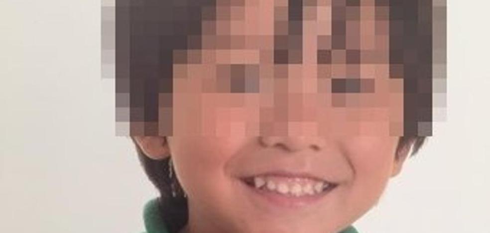 Los Mossos confirman que el niño australiano es uno de los fallecidos