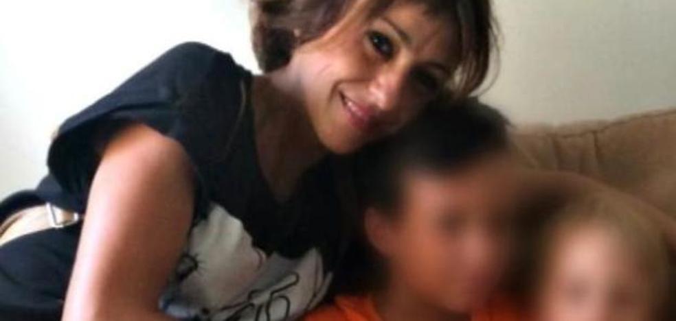 Juana pide ayuda por carta a Rajoy: «Mis hijos y yo corremos un gran peligro»