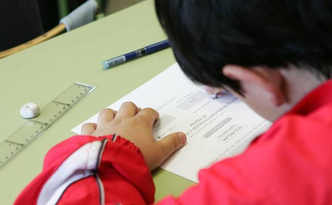 Pajuelo: «Estudiar es innegociable mientras son pequeños o adolescentes»