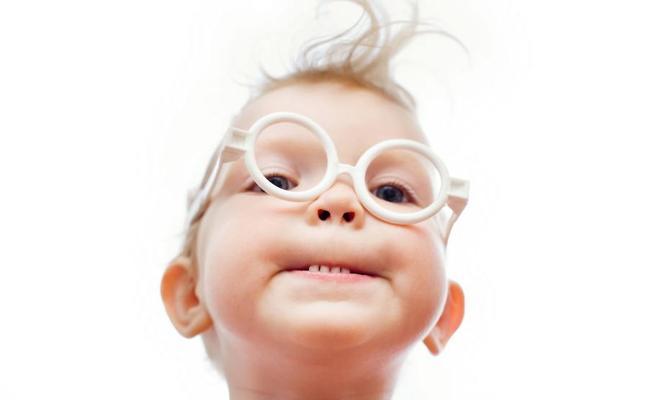 Más ocio al aire libre para evitar la miopía