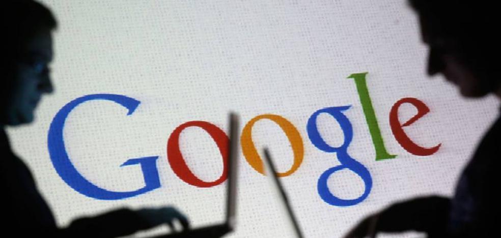 Google y Walmart se alían contra el auge de Amazon