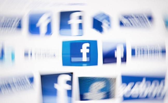 Facebook tiene la clave para luchar contra las noticias falsas