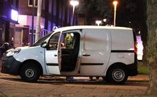 Holanda da por terminada la amenaza terrorista tras confirmarse falsa alarma