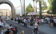 Festejos apuesta por un programa de Feria con novedades para todos los públicos