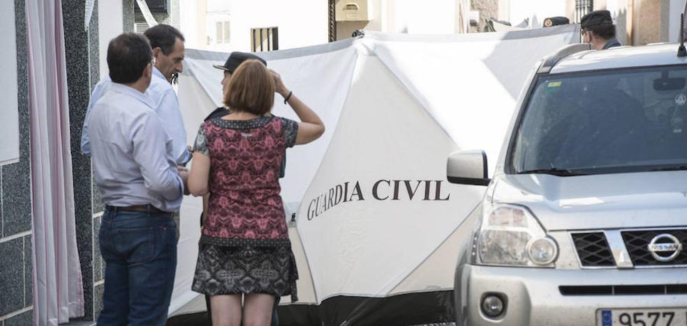 La abogada del marido de Sofía Tato recurrirá el auto de prisión