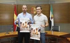 La Feria Nacional del Perro y de la Caza de Ahigal comienza este sábado