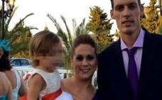 «Fue un rapto»: las pruebas de la familia de la pequeña Lucía