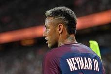 La UEFA investiga al PSG sobre el 'fair play' financiero