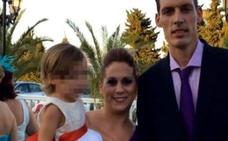 Unos estafadores intentaron extorsionar a la familia de la niña Lucía con un falso secuestro